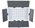 Linkstar LED Lamp Set VD-605V-K2 incl. Accu