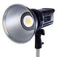 StudioKing COB LED Lamp CSL-100W