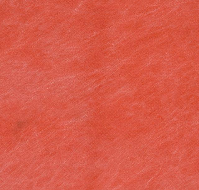 Linkstar fleece doek fd 103 3x6 m oranje rood - Doek doek ...