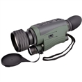Luna Optics LN-DM60-HD Full-HD Digitale Dag en Nachtkijker met Recorder  6-30x50 DEMO