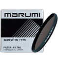 Marumi Grijs Filter Super DHG ND500 52 mm