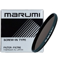 Marumi Grijs Filter Super DHG ND500 82 mm