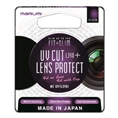 Marumi Slim Fit UV Filter 52 mm