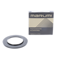 Marumi Step-up Ring Lens 52 mm naar Accessoire 77 mm