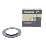f Marumi Step-up Ring Lens 52 mm naar Accessoire 77 mm
