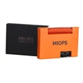 Miops Mobile Dongle voor iOS en Android