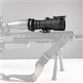 Armasight CO-X QSi MG Nachtkijker Middellange Afstand Clip-On Systeem Gen 2+