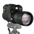 Luna Optics LN-DM5-HRV Digitale Dag en Nachtkijker Gen 1