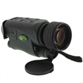Luna Optics LN-DM60-HD Full-HD Digitale Dag en Nachtkijker met Recorder  6-30x50