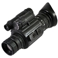 Luna Optics LN-EM1-HRS Nightvision Monocular Gen 2+