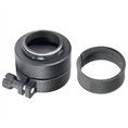 Armasight Montage Ring 4 voor CO-MR 56-58,7mm