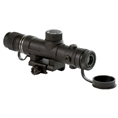 Luna Optics LN-ELIR-3 IR Illuminator rail