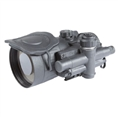 Armasight CO-X IDi MG Nachtkijker Middellange Afstand Clip-On Systeem Gen 2+