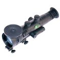 Luna Optics LN-ERS40M Nightvision Richtkijker Gen 2+