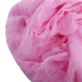 Newborn Kaasdoek Rouge Roze RPC