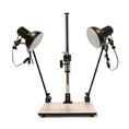 StudioKing Copy Stand CS-104