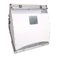 StudioKing Opvouwbare LED Opnamebox LED-L2 30W