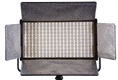 Falcon Eyes Bi-Color LED Lamp Dimbaar LP-820TD op 230V Demo