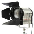 Falcon Eyes Bi-Color LED Spot Lamp Dimbaar CLL-4800R 5500K op 230V Demo