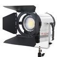 Falcon Eyes Bi-Color LED Spot Lamp Dimbaar CLL-4800TDX op 230V Demo