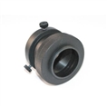 Luna Optics LN-PHAS Camera Adapter voor EM1-MS