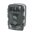 Outdoor Club Wildcamera Night vision