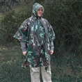 UST All Weather Poncho Camouflage