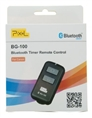 Pixel Bluetooth Timer Remote Control BG-100 voor Canon