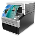 DNP Digitale Dye Sublimation Duplex Foto Printer DS80DX A4