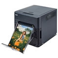 DNP Digitale Dye Sublimation Foto Printer DP-QW410