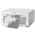 DNP Digitale Dye Sublimation Foto Printer DS80 A4