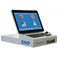 DNP Digitale Kiosk DT-T6mini