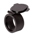 Vortex Defender Flip Cap Eyepiece (40-46 mm)