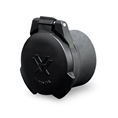 Vortex Defender Flip Cap Objective Lens 50 (55-59 mm)