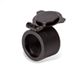 Vortex Flip Cap Optic cover FC-3 30-35 mm