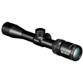 Vortex Crossfire II 2-7x32 Richtkijker Scout Scope, V-Plex Recticle (MOA)