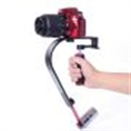 Rigs Sliders en Stabilizers