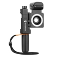 Sevenoak Smartphone Video Kit SmartCine