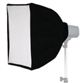 Falcon Eyes Softbox SSA-SB4545 voor SS Serie