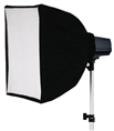 Falcon Eyes Softbox SSA-SB5070 voor SS Serie