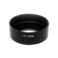Kowa Adapter Ring TSN-AR500 voor de TSN-501/502