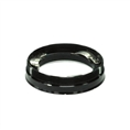 Kowa Adapter Ring TSN-EC3