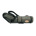Kowa Stay-On Tas voor TSN661/663