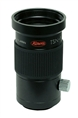 Kowa Varifocal Camera Adapter PZ voor TSN770/880 680-1000 mm
