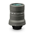 Vortex Razor HD LER Wide Angle Oculair 18x65mm 22x85mm