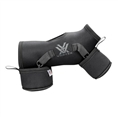 Vortex Stay-On Tas voor Razor HD 50 Black fitted