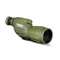 Konus Spotting Scope Konuspot-50 15-40x50