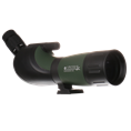 Konus Spotting Scope Konuspot-65C 15-45x65