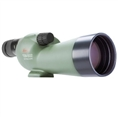 Kowa Compact Spotting Scope TSN-502 20-40x50