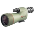 https://www.benel.nl/images/webshop/spotting-scopes/spotting-scopes/kowa-compact-spottingscope-tsn-554-prominar-15-45x55-thumb2-446554-1-36716-561.jpg